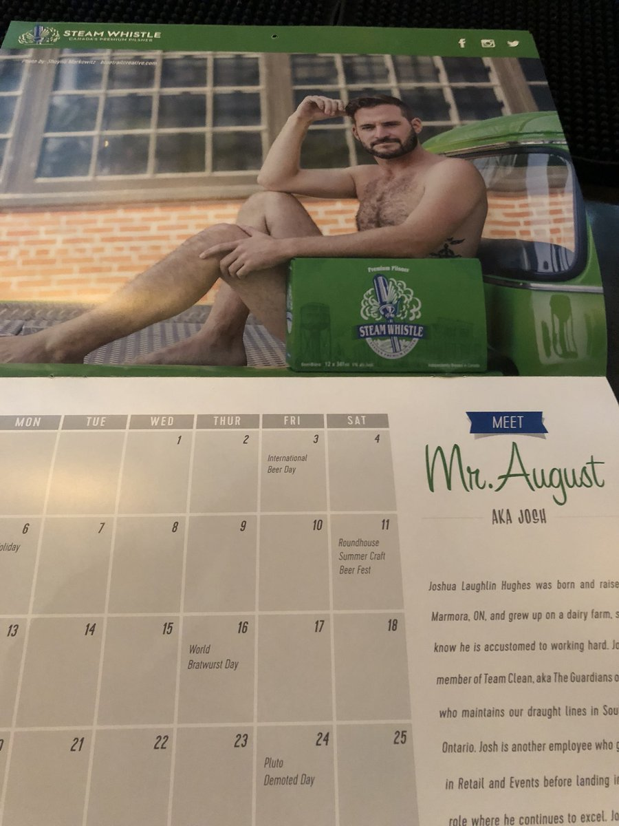 @SteamWhistle these are amazing. we can'...