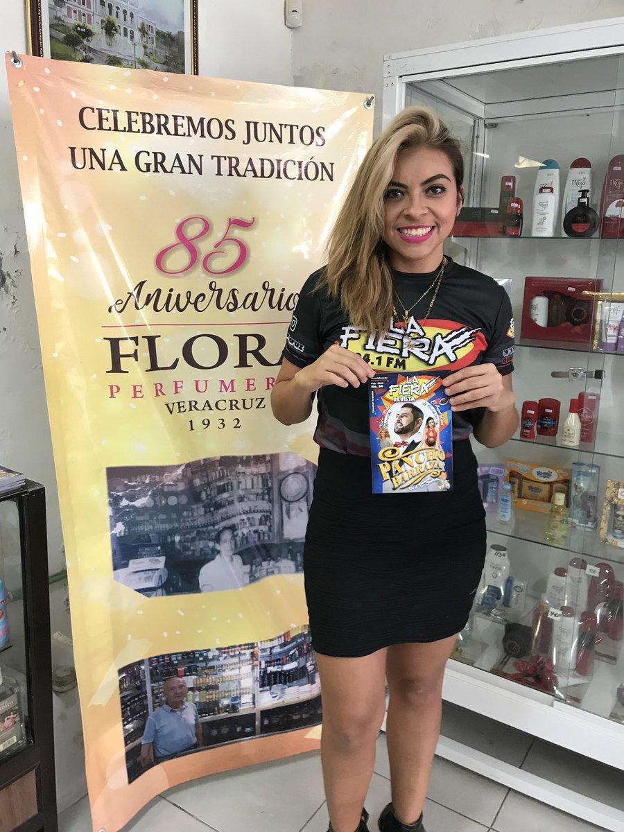 La Fiera 94 1 Fm On Twitter Esta Ma Ana Venimos Muy Salvajes A  # Ad Hoc Muebles Veracruz