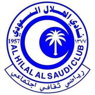 مجلس إدارة النادي يعزي لاعب فريق #الهلال...