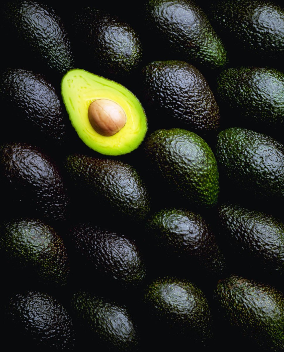 Are Avocado Proposals Actually a Thing? https://t.co/ZtuwK3SUwg