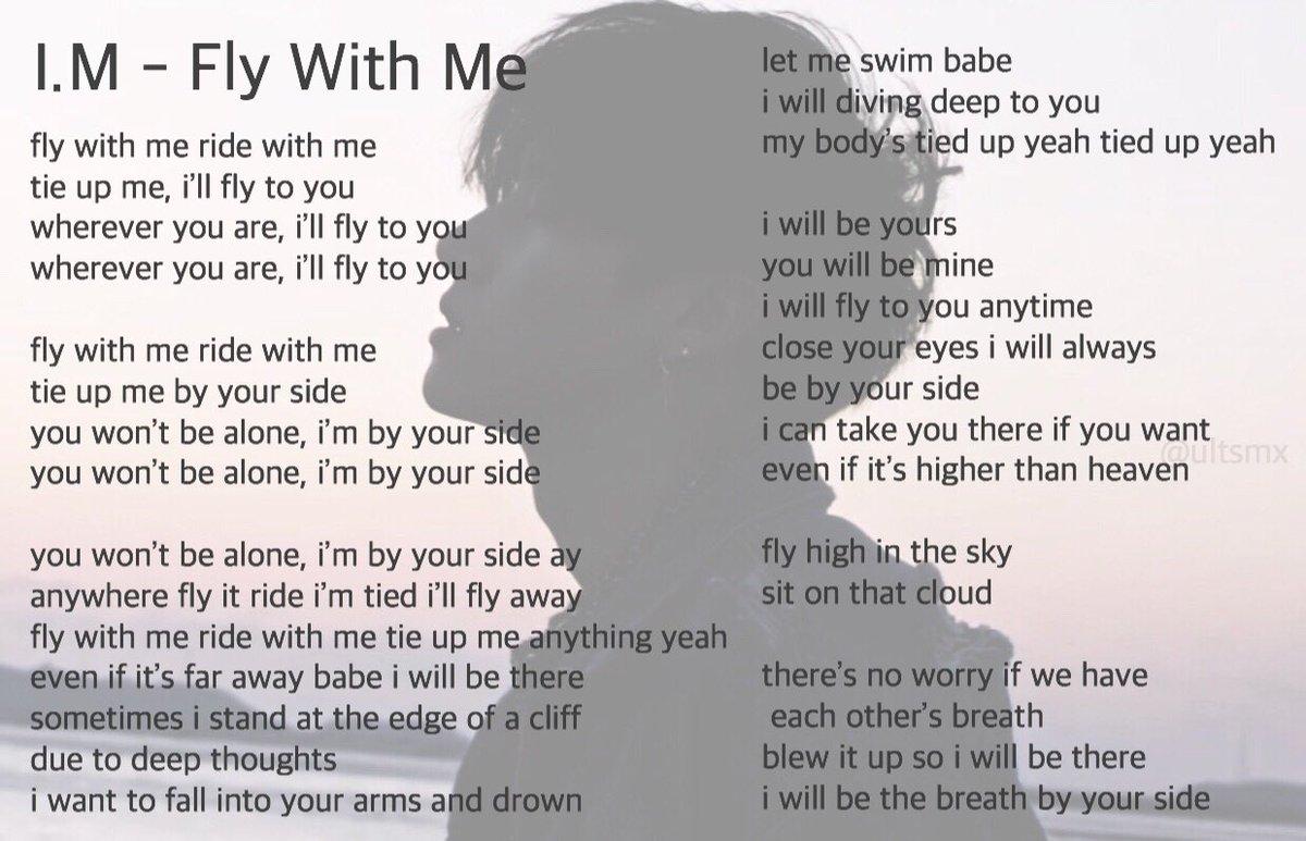 take it with me lyrics
