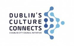 test Twitter Media - Commission | Dublin's Local Heroes Project, Dublin's Culture Connects - https://t.co/DGOec6J7zF #ArtsMatterNI #ArtsNI #Artists https://t.co/3JY5PuXTbv
