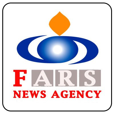 US-Iran War: Iran May Not Be in Control of its FARS News Website – This Is EXTREMELY Likely