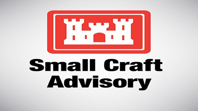 what is a small craft advisory small craft news breaking headlines and top 7943