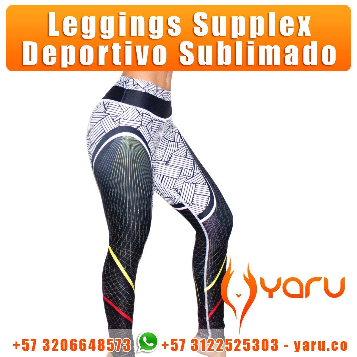 7a21ec60ab8 Ventas TV Productos and Yaru Fajas Colombia