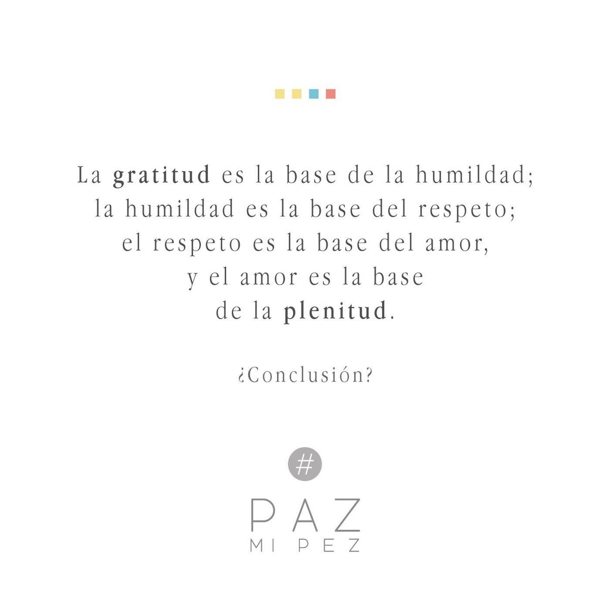 Paz Mi Pez On Twitter Pazmipez