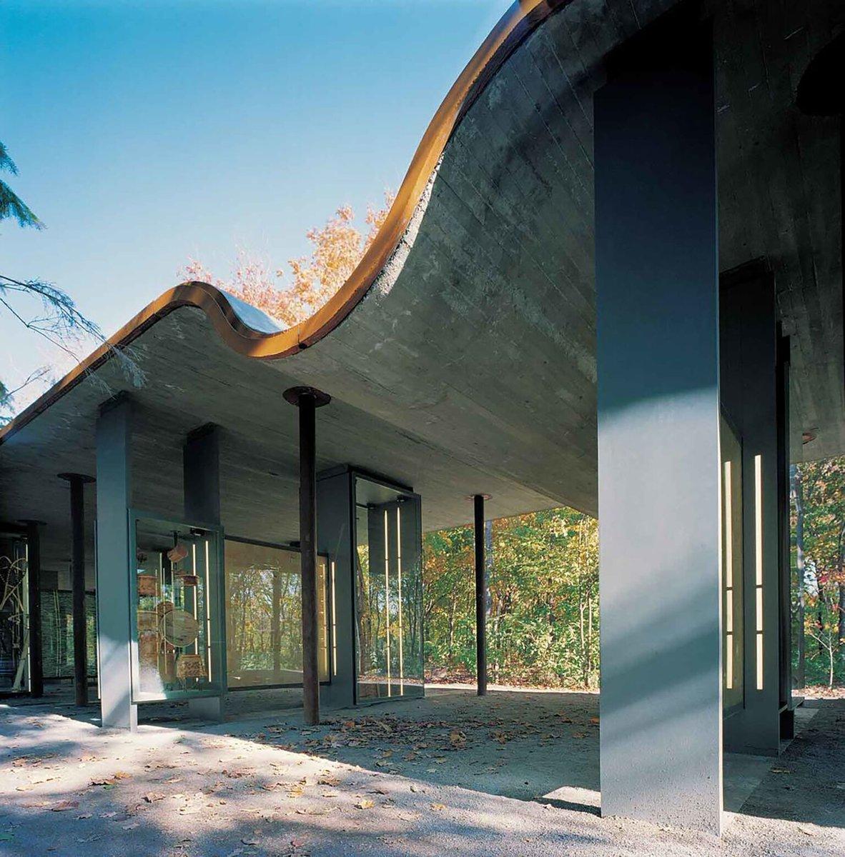 architecture aw raics innovation - HD1009×1024