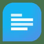 Microsoft SMS Organizer 1.1.58 by MicrosoftCorporation https://t.co/oMz5k3gRnR