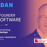 Image for the Tweet beginning: See @BrendanEich CEO & Co-Founder