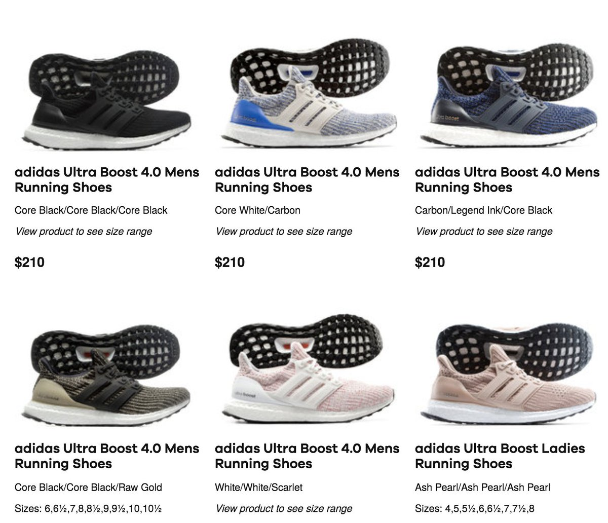 041dceb1f78 BOOST LINKS on Twitter