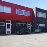 @VanVliet_BOG - Nieuw in verkoop/verhuur: Oosteinde 11v in Barendrecht. Bedrijfs-/kantoorruimte (ca. 140m²) deel uitmakend van een representatief bedrijvenverzamelcomplex op bedrijventerrein Dierenstein in Barendrecht. https://t.co/nJpFNlCuwN https://t.co/q9WbGjTz0f