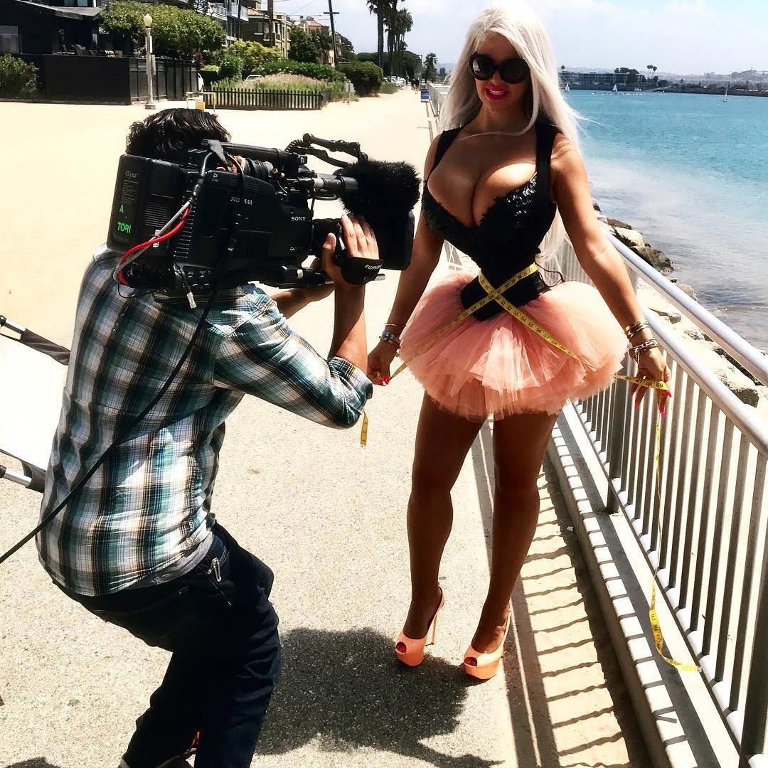 Twitter Sophia Wollersheim nudes (49 foto and video), Tits, Sideboobs, Twitter, butt 2018