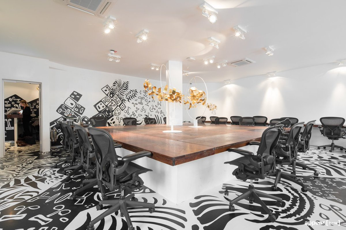 Get In Touch With The Team Today Costs From 35 Per Month London Work Office Expanding Virtualofficepic Twitter Spqk745smc