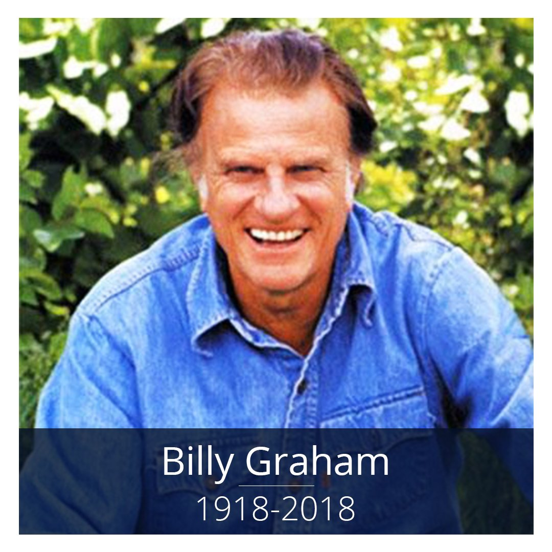 billy graham a true leader and True democracy, your voice, your billy graham, jesse jackson, oral roberts, louis farrakhan  british leader religious leaders billy graham.