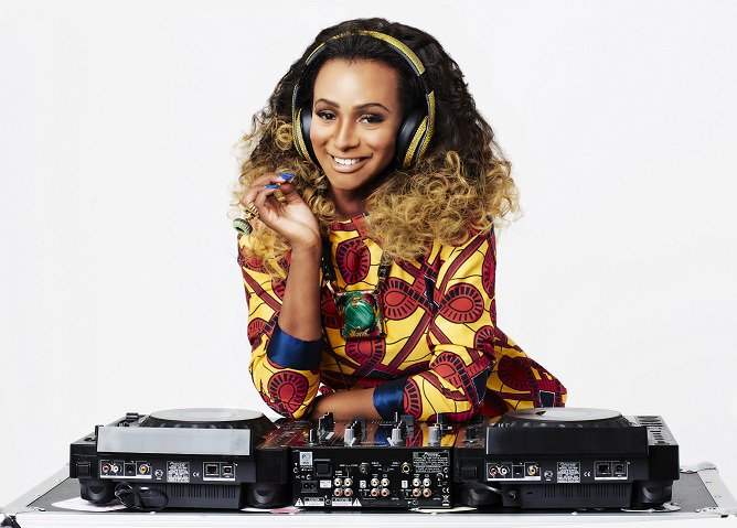 Catch @cuppymusic tonight as she tours A...