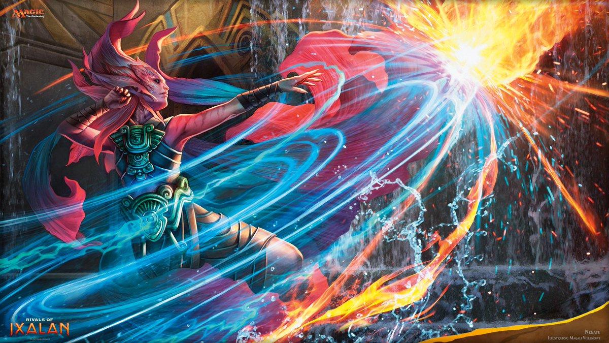 #MTG #MTGRIX https://magic.wizards.com/en/articles/media/wallpapers …pic.twitter.com/5snNI0lQfU