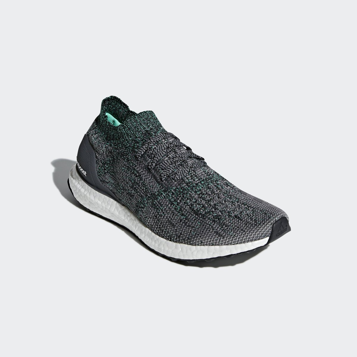Now available on #adidas US. adidas Ultra Boost Uncaged. —>