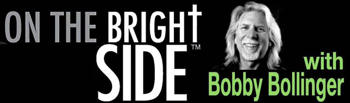 BobbySide photo