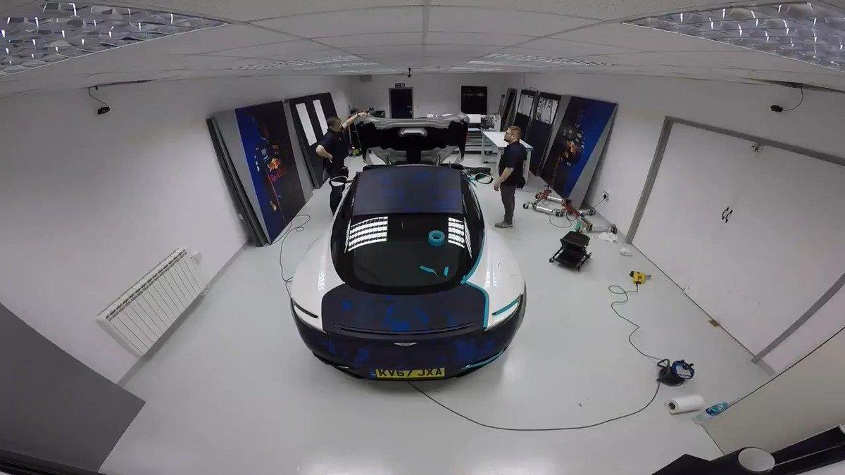 Red Bull Racing's photo on Formula1
