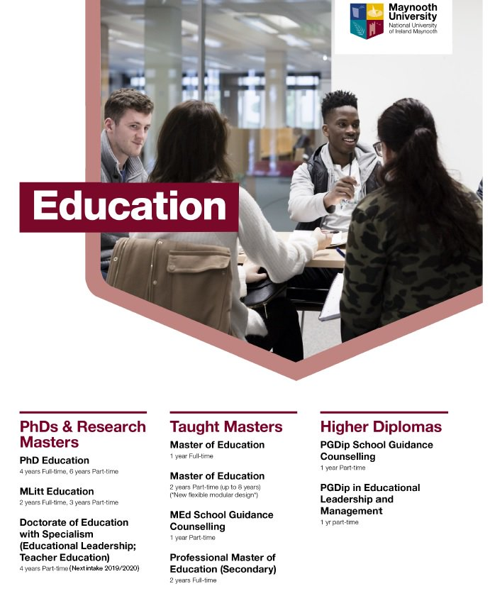 masters educational leadership dissertation The 1,188 online educational leadership degrees on this page prepare students for careers such as the principal, vice principal, or department head at an elementary and secondary school or an academic dean at institutions of higher education.
