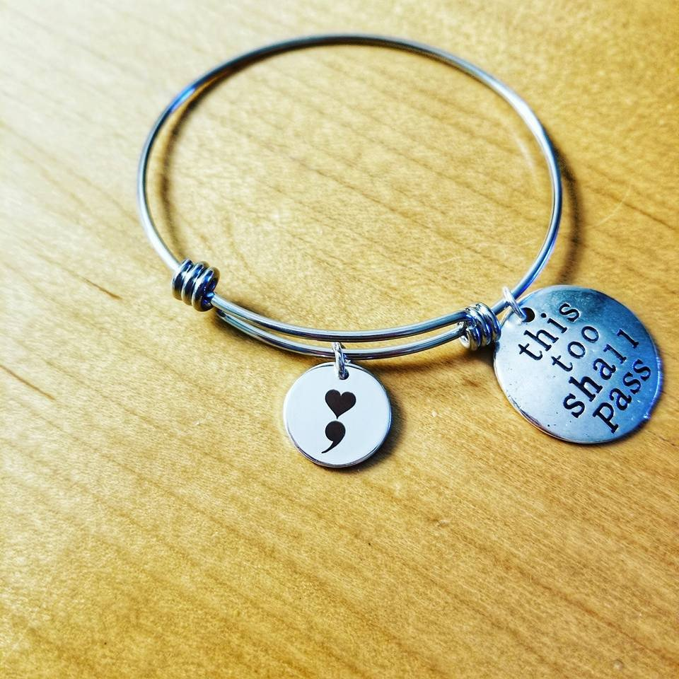 your health beth awareness mental blog somich mary lpca bracelet at wear label