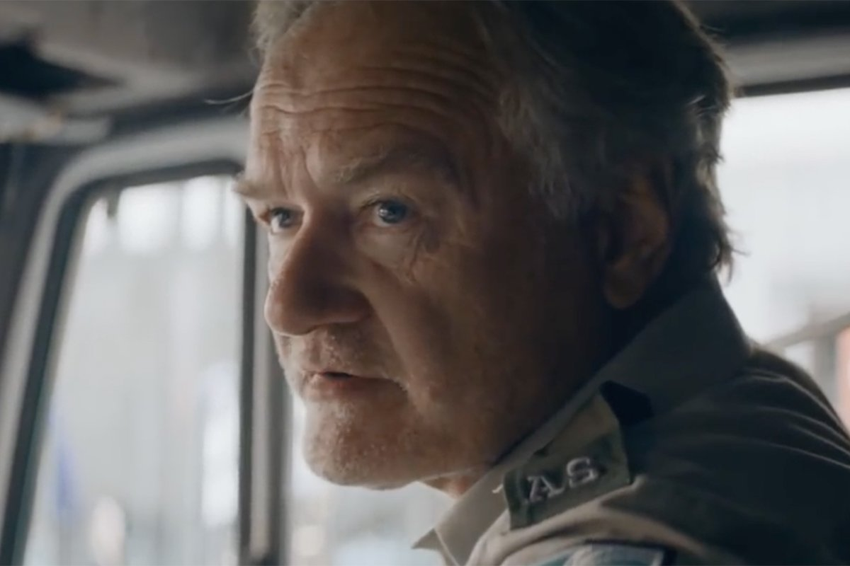 Lotto New Zealand's new commercial has all the tension of a Hollywood getaway thriller. https://t.co/LCf4wfLs2i https://t.co/fniP5vyxwl