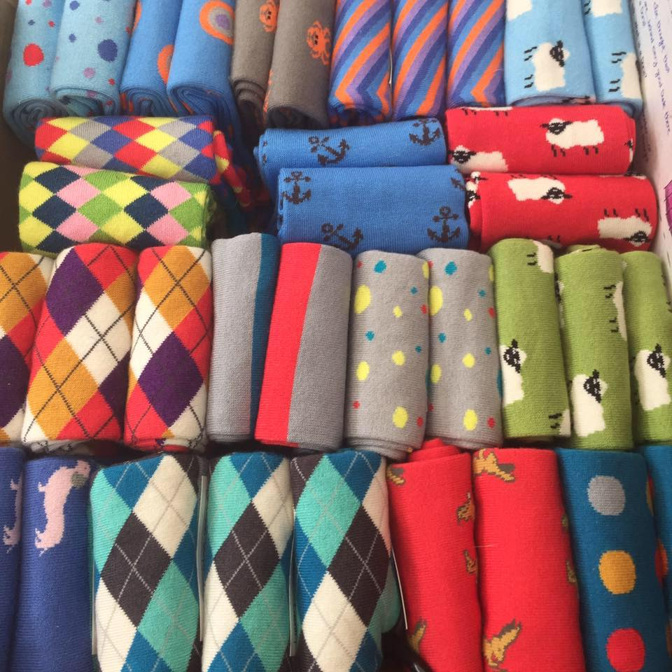 And the second exhibitor from the West Country is @jacarandauk with their beautiful collection of textiles all designed in Devon. They will be very popular and a great addition to our Spring Garden Show 20 - 22 April #walledgarden