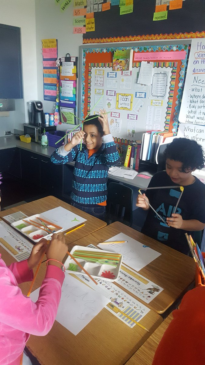 RT <a target='_blank' href='http://twitter.com/APSDREWGuidry'>@APSDREWGuidry</a>: Second graders engage in Engineering Week <a target='_blank' href='http://twitter.com/APSDrewSTEAM'>@APSDrewSTEAM</a> <a target='_blank' href='https://t.co/XLAV9jTYbC'>https://t.co/XLAV9jTYbC</a>