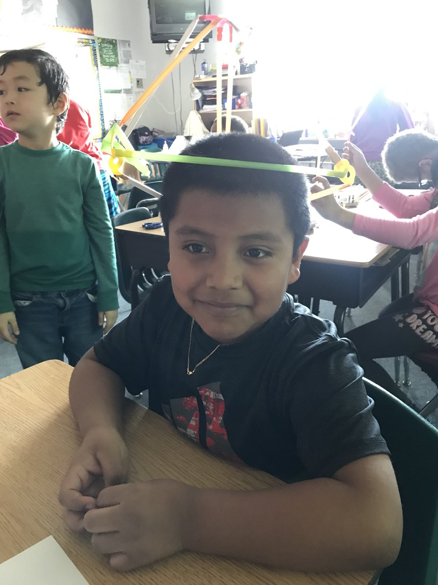 Engineers design hats for a purpose for <a target='_blank' href='http://search.twitter.com/search?q=EngineersWeek'><a target='_blank' href='https://twitter.com/hashtag/EngineersWeek?src=hash'>#EngineersWeek</a></a> <a target='_blank' href='http://twitter.com/APSDrew'>@APSDrew</a> <a target='_blank' href='https://t.co/3qVK1PKDye'>https://t.co/3qVK1PKDye</a>