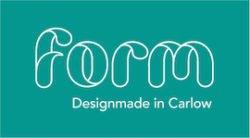 test Twitter Media - Call for Membership of FORM Carlow - https://t.co/N56DIqRku6 #ArtsMatterNI #ArtsNI #Artists https://t.co/HO3dMsF19Z