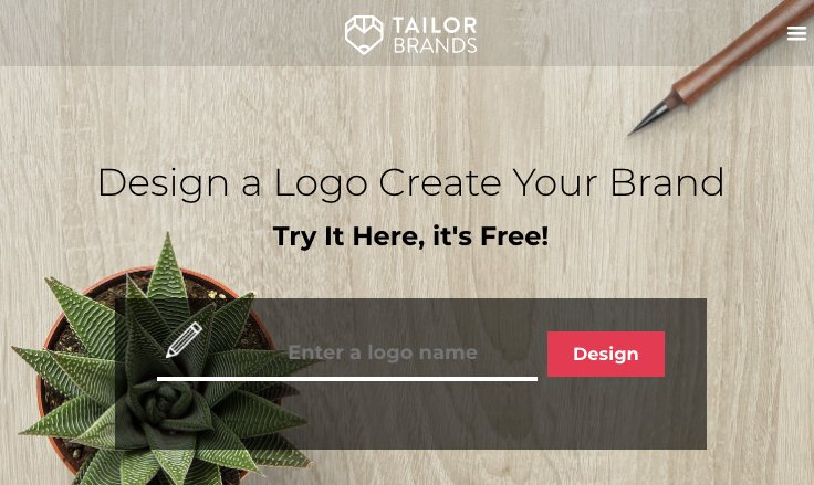 with the best web products and services check it and leave your comments below httpwwwtopdesignmagcompremium web tools used important brands - Top Design Mag