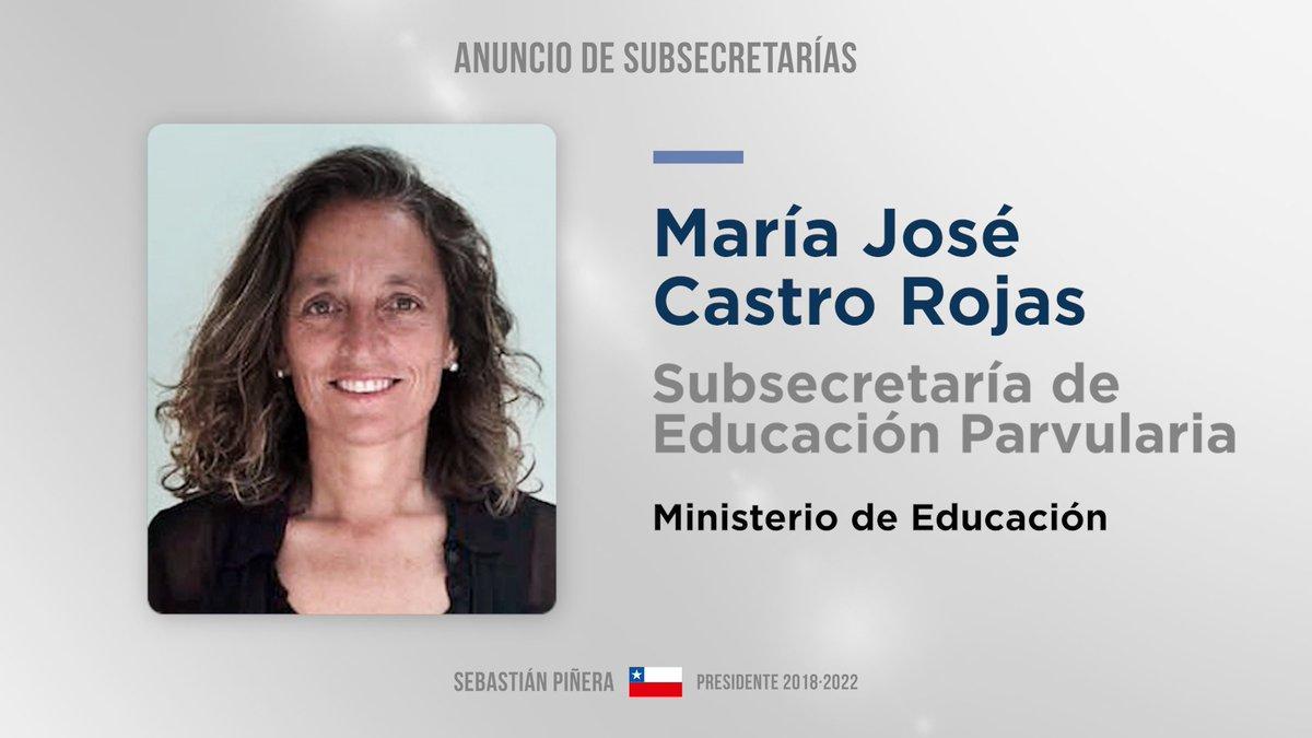 Maria Jose Castro Nude Photos 30