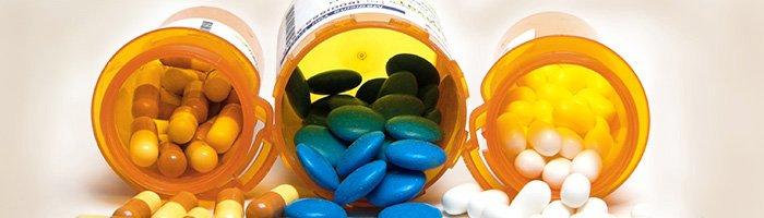 calcort efectos adversos
