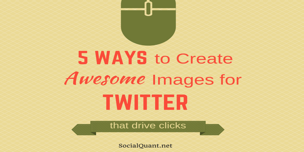 #Twitter Fact: #Tweets with Images get 2...
