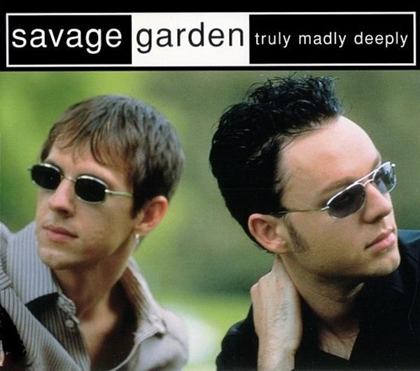 Savage Garden Latest News Breaking Headlines And Top Stories Photos Video In Real Time