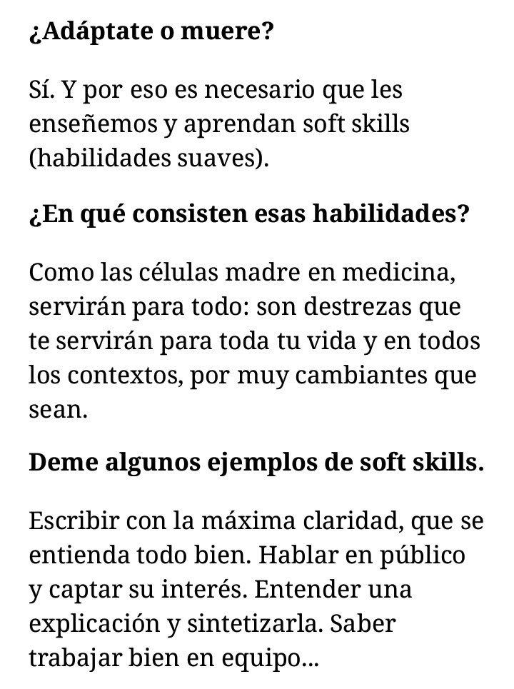 Iván García Velilla (@IGVelilla) | Twitter