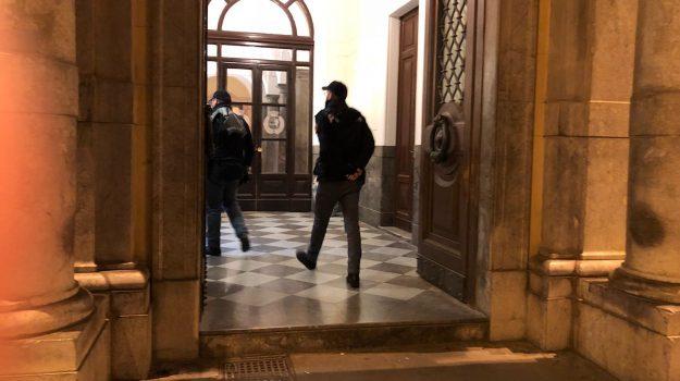 Pestaggio di Ursino a #Palermo, fermati due giovani per tentato omicidio #ForzaNuova https://t.co/craZfIqP3y