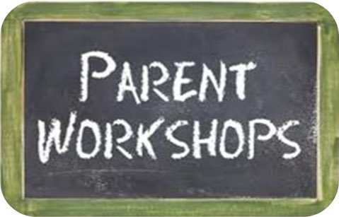 Topic: Partnering with the School:How to make the most out of my child's education. Thursday, February 22, 8:45 - 9:15 am in room 281 <a target='_blank' href='http://twitter.com/OakieCounseling'>@OakieCounseling</a> <a target='_blank' href='https://t.co/f8JorPDsXZ'>https://t.co/f8JorPDsXZ</a>
