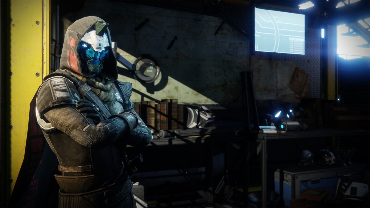 #Destiny2 Cayde-6 treasure chests location guide https://t.co/fNINdHMoaQ