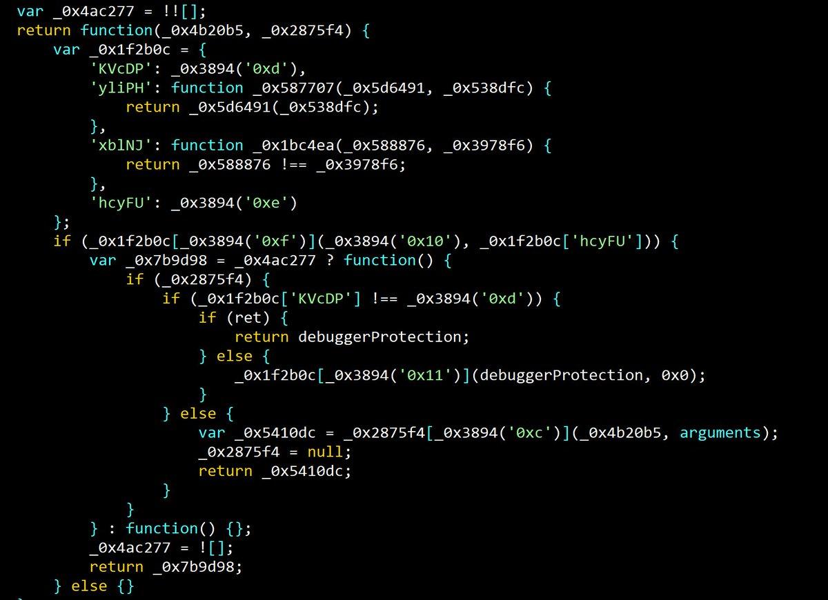 Programming IOS 4: Fundamentals of IPhone, IPad, and IPod