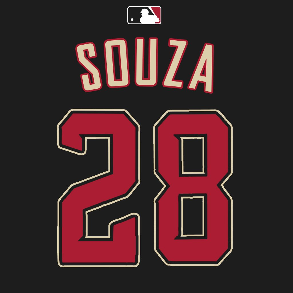 28 jersey number
