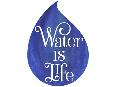 #ValueWater Latest News Trends Updates Images - AccWaterWarrior