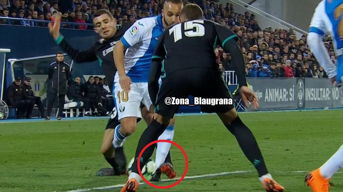 Zona_Blaugrana's photo on Kovacic