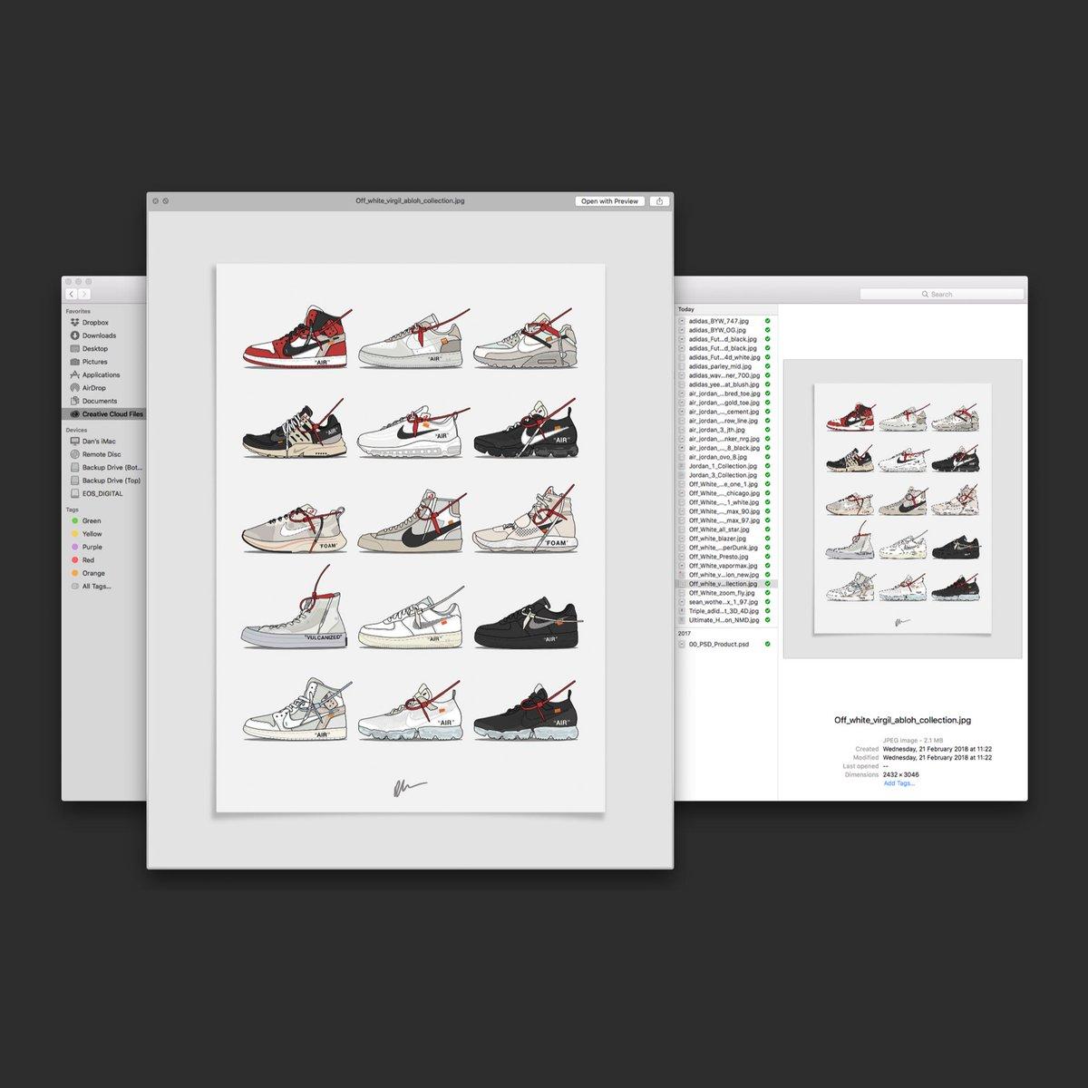 b429355aa968f KickPosters by Dan Freebairn on Twitter