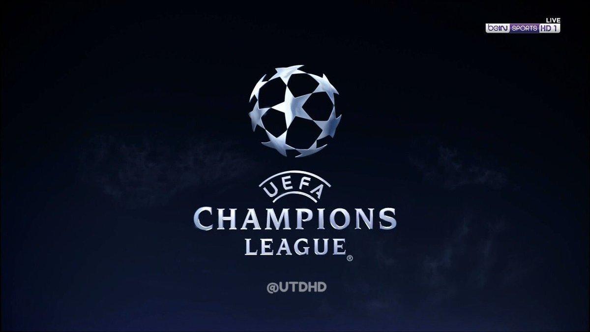 Come on United 🔴⚫️ https://t.co/8ISUpklI...