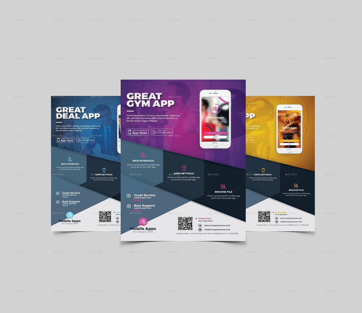 best flyer app anta expocoaching co