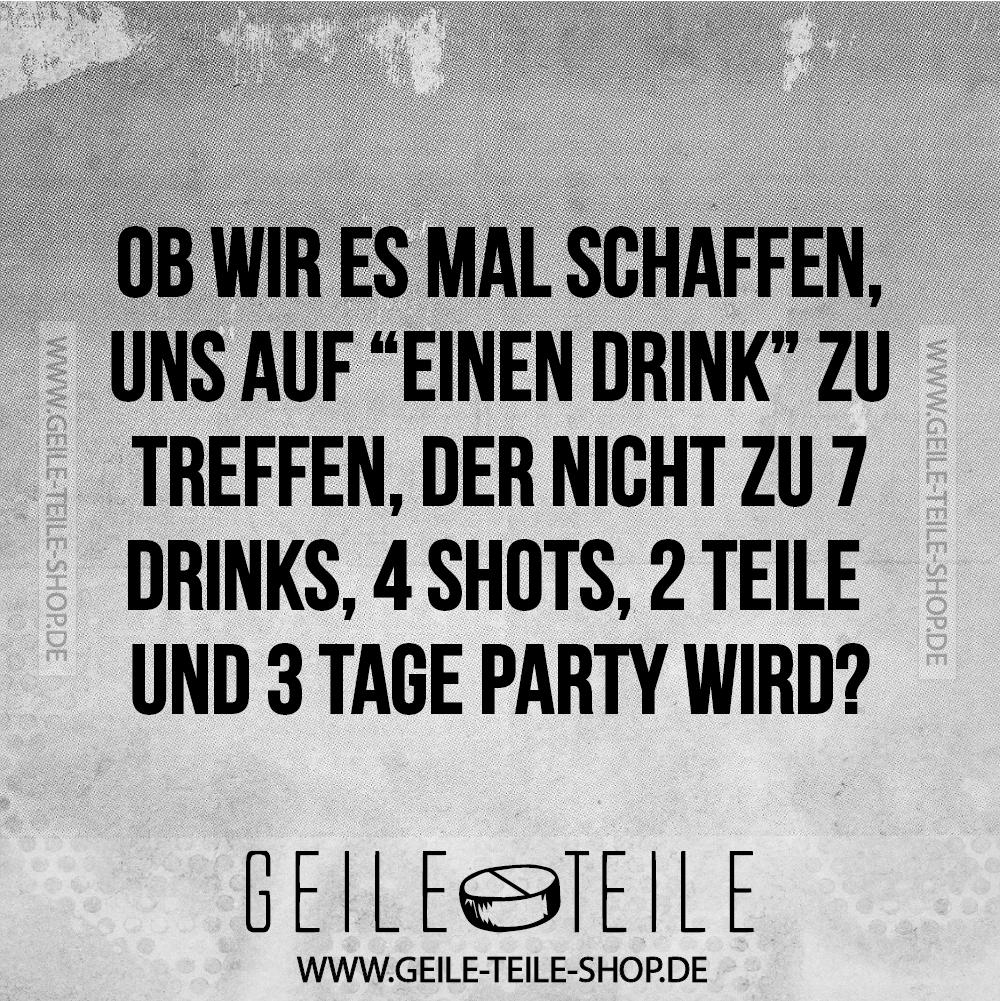 Geile Teile (@geileteile_shop) | Twitter