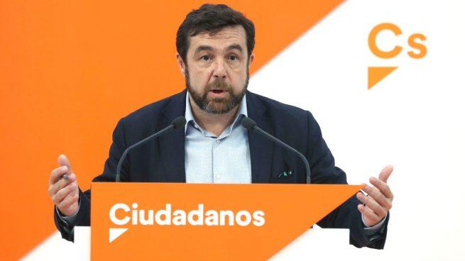 'LA #EquiparaciónYa es honesta y legítima y es una injusticia histórica que va ya para 20 años. Ni el PP ni el @PSOE han conseguido arreglarlo': @MGutierrezCs   📻https://t.co/arlKvgTwEQ