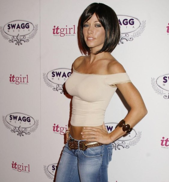 41 Hottest Pictures Of Barbi Benton | CBG