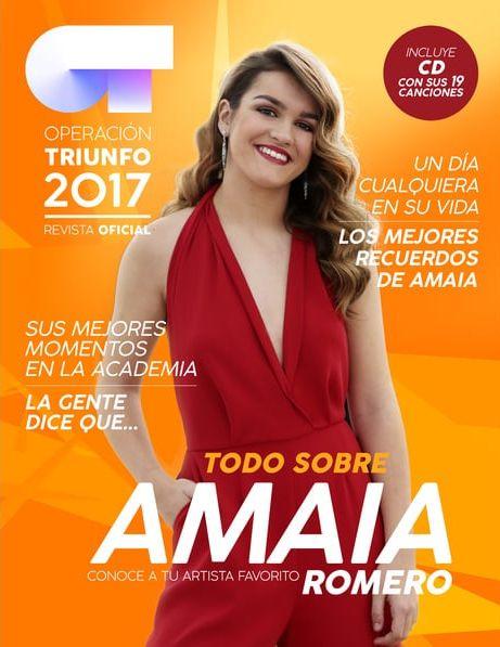 "Amaia Romero >> álbum ""Pero No Pasa Nada"" - Página 2 DWldWiIX4AAnyOd"